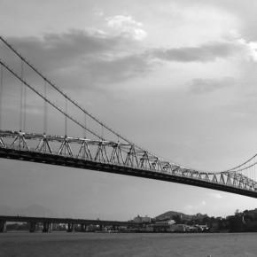 Puente-Hercilio-Luz-Florianopolis-Brasil-4