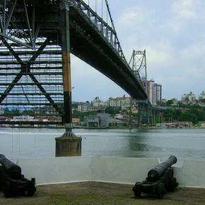 Puente-Hercilio-Luz-Florianopolis-Brasil-5