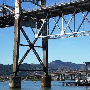Puente-Hercilio-Luz-Florianopolis-Brasil-6