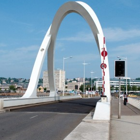 Puente-Paul-Vatine-Pont-Docks-Havre-1