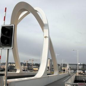 Puente-Paul-Vatine-Pont-Docks-Havre-2