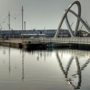 Puente-Paul-Vatine-Pont-Docks-Havre-3