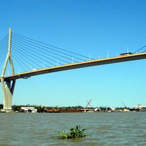 Puente-Tampico-Tamaulipas-Mexico-1