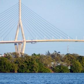Puente-Tampico-Tamaulipas-Mexico-4