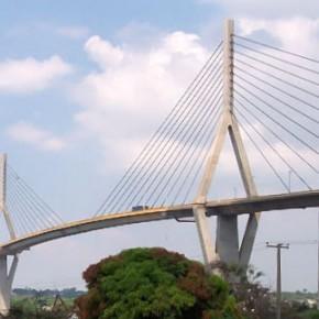 Puente-Tampico-Tamaulipas-Mexico-5