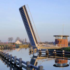 Puente-Tervaete-1