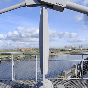 Puente-Tervaete-2