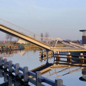 Puente Tervaete