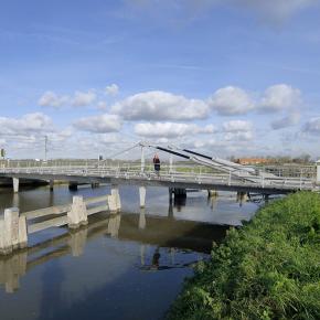 Puente-Tervaete-6