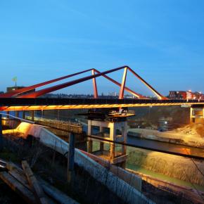 Puente-Vroenhoven-1