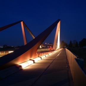 Puente-Vroenhoven-2