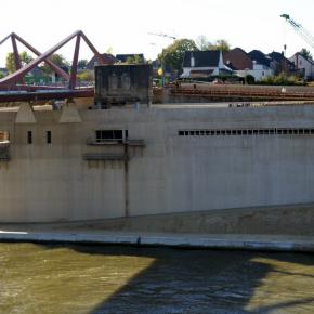 Puente-Vroenhoven-3