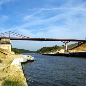Puente de Vroenhoven