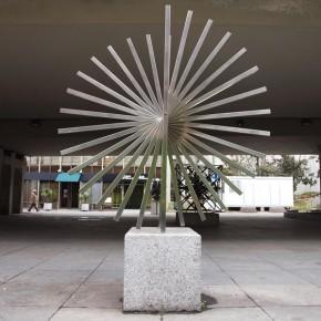 Viaducto-de-Juan-Bra-y-Museo-de-Escultura-29