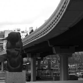 Viaducto-de-Juan-Bra-y-Museo-de-Escultura-30