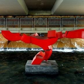 Viaducto-de-Juan-Bra-y-Museo-de-Escultura-31