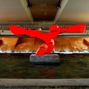 Viaducto-de-Juan-Bra-y-Museo-de-Escultura-32
