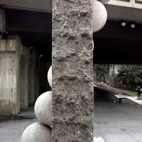 Viaducto-de-Juan-Bra-y-Museo-de-Escultura-33