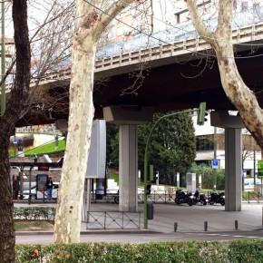 Viaducto-de-Juan-Bravo-y-Museo-de-Escultura-1
