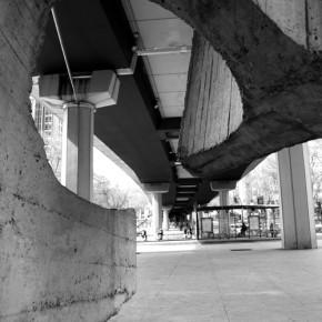 Viaducto-de-Juan-Bravo-y-Museo-de-Escultura-13