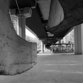 Viaducto-de-Juan-Bravo-y-Museo-de-Escultura-14