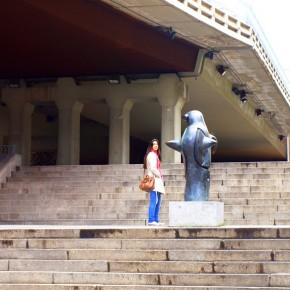 Viaducto-de-Juan-Bravo-y-Museo-de-Escultura-18