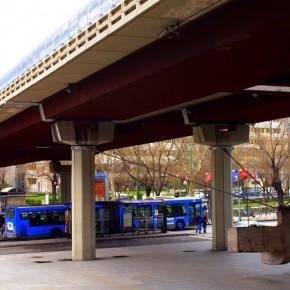 Viaducto-de-Juan-Bravo-y-Museo-de-Escultura-19