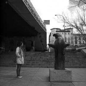 Viaducto-de-Juan-Bravo-y-Museo-de-Escultura-21