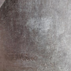 Viaducto-de-Juan-Bravo-y-Museo-de-Escultura-22
