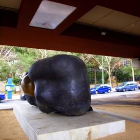 Viaducto-de-Juan-Bravo-y-Museo-de-Escultura-4