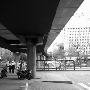 Viaducto-de-Juan-Bravo-y-Museo-de-Escultura-5