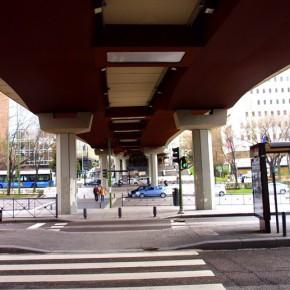 Viaducto-de-Juan-Bravo-y-Museo-de-Escultura-7