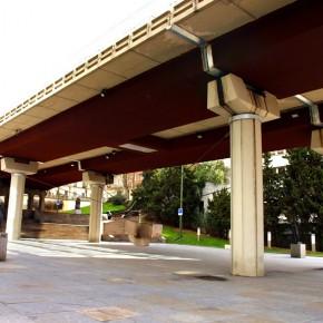 Viaducto-de-Juan-Bravo-y-Museo-de-Escultura-8