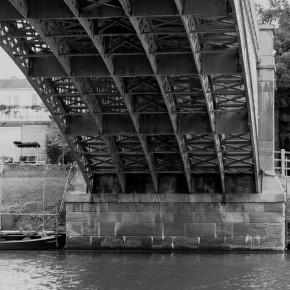 Puente Mythe Tewkesbury