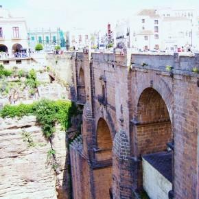 puente-nuevo-puente-del-tajo-ronda-1