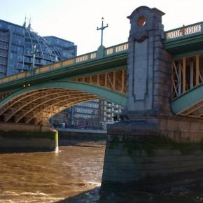 Puente Southwark