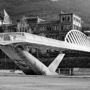 Pasarela-La-Devesa-Ripoll-Calatrava-3
