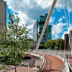 Pasarela-Trinity-Manchester-Calatrava-1