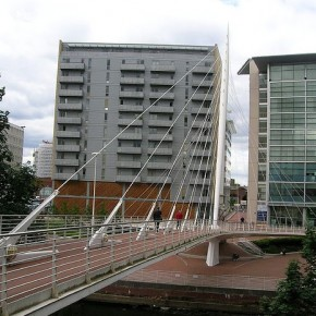 Pasarela-Trinity-Manchester-Calatrava-2