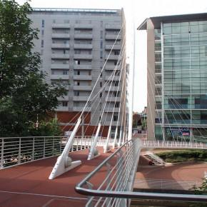 Pasarela-Trinity-Manchester-Calatrava-4