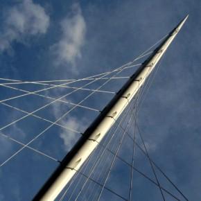 Pasarela-Trinity-Manchester-Calatrava-5