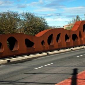Puente-Abetxuco-Pedelta-Vitoria-1