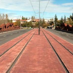 Puente-Abetxuco-Pedelta-Vitoria-2
