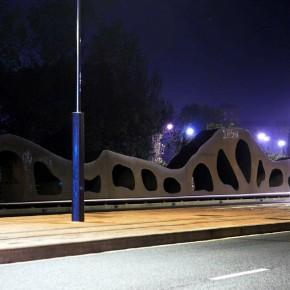 Puente-Abetxuco-Pedelta-Vitoria-4