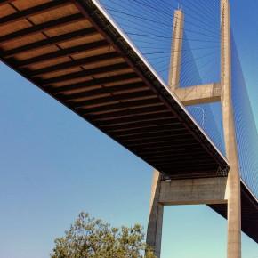 Puente-Alex-Fraser-Vancouver-Canada-2