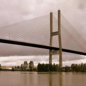 Puente-Alex-Fraser-Vancouver-Canada-3