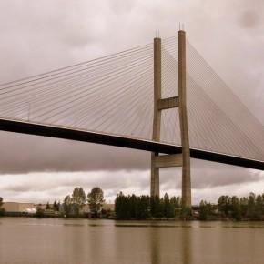 Puente-Alex-Fraser-Vancouver-Canada-3