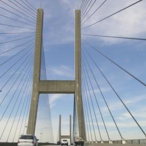Puente-Alex-Fraser-Vancouver-Canada-4