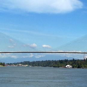 Puente-Alex-Fraser-Vancouver-Canada-5