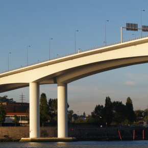 Puente-Freixo-Oporto-2
